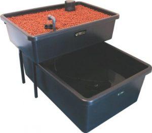 home-aquaponics-kit