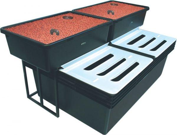 restaurant-aquaponics-kit