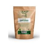 root coriander