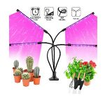 Standing Grow Light