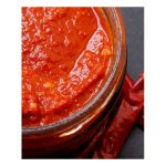 cayenne pepper paste