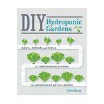 DIY Hydroponics Plan