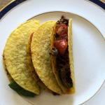lettuce leaf taco recipe