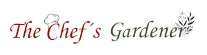 The Chef's Gardener