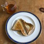 rosemary blue recipe