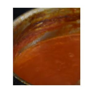 diy tomato paste